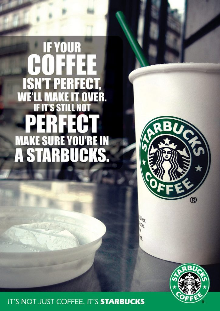 starbucks-magazine-ads_78073-724x1024